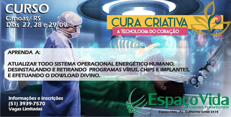 201909-curso-cura-criativa-a-tecnologia-do-coracao-no-espaco-vida-centro-terapeutico