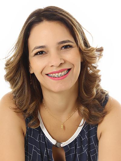 Adriana Baldez Torrano