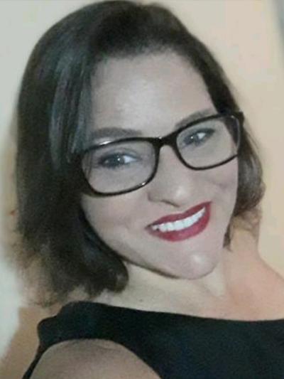 Patrícia Tomchuk Ávila