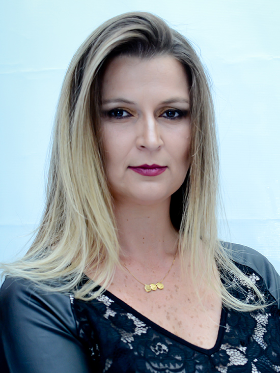 Fabiana Corrêa