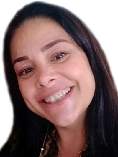 Luciane Delbono Pretto