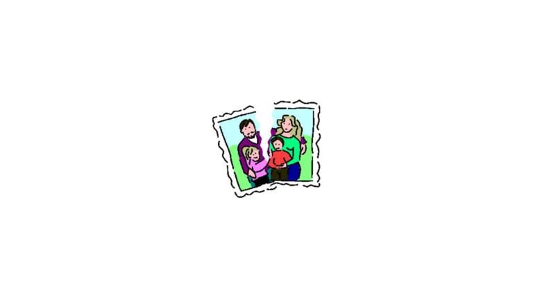 separacao-conjugal-e-seus-processos-capa