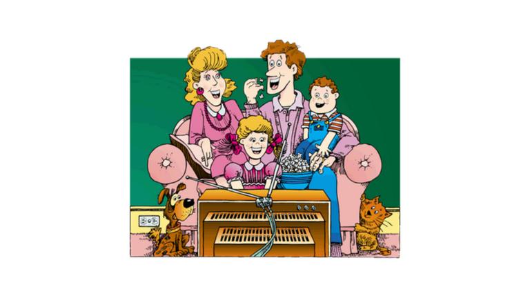 textos-organizacao-de-regras-familiares-por-cristiane-richter-01