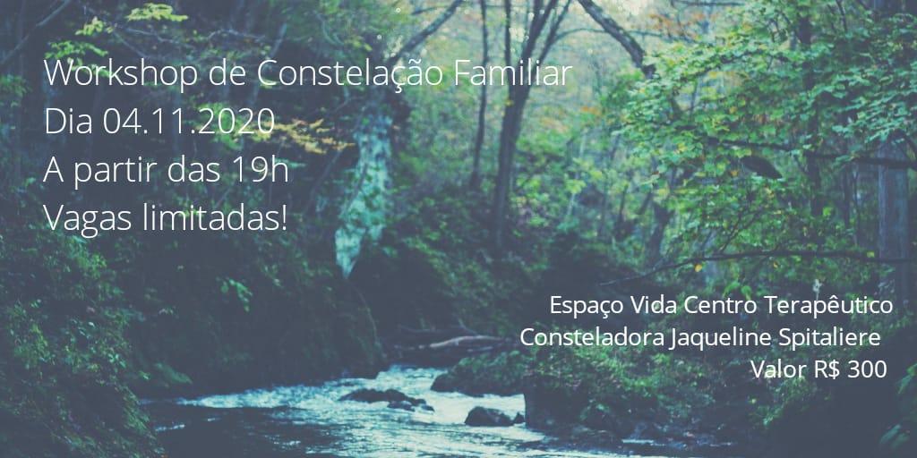 workshop-de-contelacao-familiar-com-jaqueline-spitaliere-no-espaco-vida-centro-terapeutico
